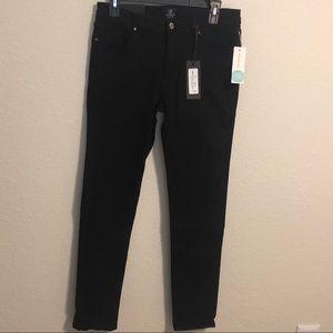 Just Black Jeans by Stitch Fix